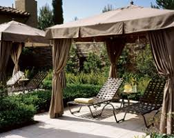 Patio Furniture Long Beach by Cal Home Spas