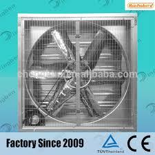 industrial exhaust fan motor china ventilation exhaust china ventilation exhaust manufacturers
