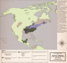 Mdc Map Political Earth U0027s Maps In Anime Anime