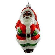 american ornaments ebay