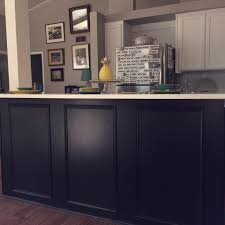 Profile Cabinets Kansas City by Beyond The Door Kc Home Facebook