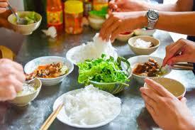 hanoi cuisine the top 10 hanoi food tours w prices