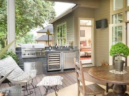 Modern Minimalist Kitchen Interior Design Top 7 Modern Minimalist Kitchen Design