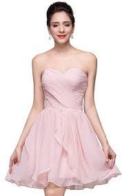 junior prom dresses short short prom dresses for junior june