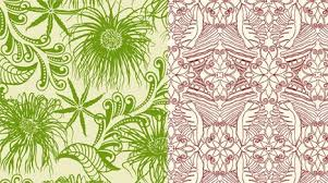 Inexpensive Upholstery Fabric 11 Eco Upholstery Textiles Revolutionizing The Global Market