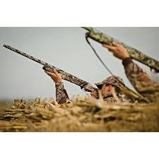 Duck Blind Images Amazon Com Mossy Oak Graphics Duck Blind 14004 Db Shot Gun Camo