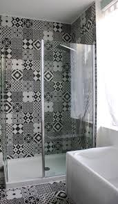 wc retro leroy merlin lifestyle u2013 home notre salle de bain vintage avant après