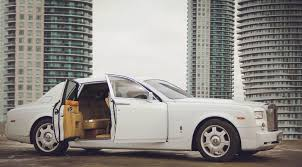 roll royce ghost white rolls royce phantom limo service for the greater toronto area
