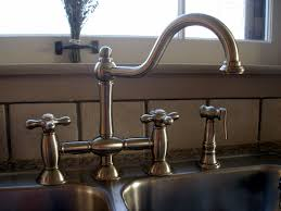 Vintage Kitchen Sink Faucets Fashioned Kitchen Sink Faucets