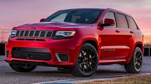 jeep africa no more dodge and chrysler for sa iol motoring