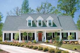 traditional colonial house plans traditional colonial house plan house and home design