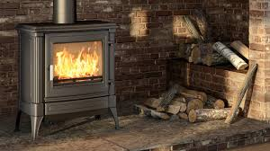 Martin Gas Fireplace by Nestor Martin Stanford 23 Multifuel Stove Fireplace Products
