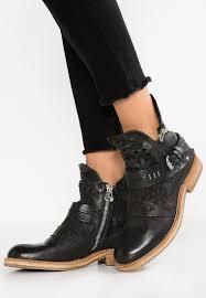 womens leather biker boots a s 98 haiti cowboy biker boots osso women shoes ankle cowboy