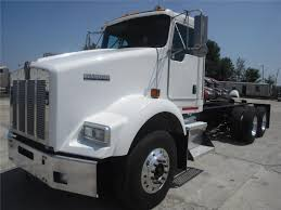 kw t800 for sale kenworth kw hoods