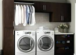 laundry cabinet design ideas cabinet laundry room mudroom design livingurbanscape org