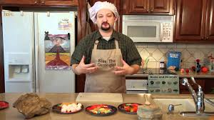 geology kitchen the 3 types of rocks youtube