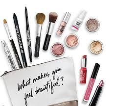 best makeup black friday deals 2016 bareminerals black friday deals u2013 16 piece makeup collection 30