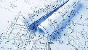 architecture plans architect plans 100 images architect design house plan for a