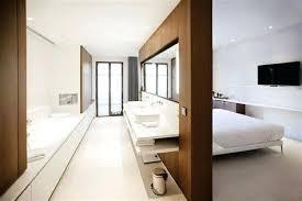 hotel chambre avec miroir au plafond miroir au plafond beautiful hotel chambre avec miroir au plafond 5