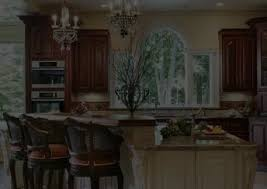 Fashionable Inspiration  Apartment Layout Design Home Design Ideas - Design your own apartment