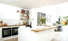 drop down lights for kitchen drop down lights for kitchen medium size of bathroom light fixtures
