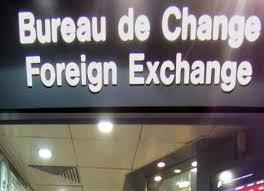 Bureau De Change Bayonne 28 Images No 1 Currency Exchange Bureau De Change Bayonne