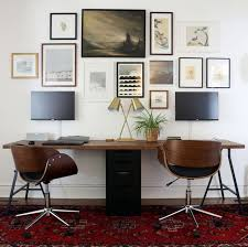 Wall Mounted Desk Ideas Best 25 Wall Mounted Desk Ikea Ideas On Pinterest For