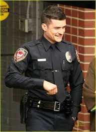 officer haircut gallery police officer haircut black hairstle picture