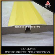 Laminate Floor To Carpet Threshold Aluminium Tile Cover Strips Aluminium Tile Cover Strips Suppliers