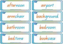 qld modern cursive font writeboards children u0027s writing board