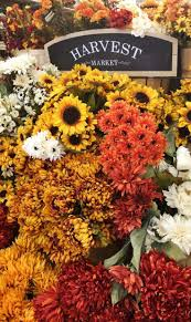 list of fall flowers 38 best autumn floral designs images on pinterest fall flowers