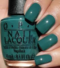 opi that u0027s hula rious kelliegonzo com my nails pinterest