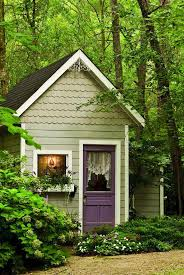 851 best garden sheds images on pinterest garden sheds potting