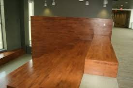 mesquite lumber furniture flooring faifer company