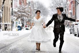 keeppy short wedding dresses