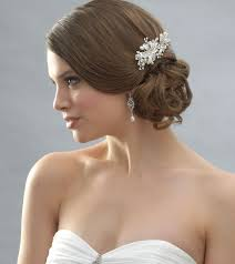 hair styles with rhinestones 9 best spanish wedding hair styles images on pinterest braided