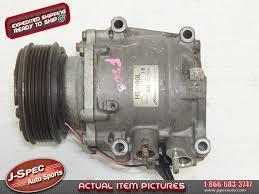honda crv air conditioner compressor honda crv air conditioner compressor page 4 air conditioner
