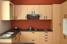 Kitchen Design Classes 2020 Kitchen Design Vs Interior Decorating Classes New Simple