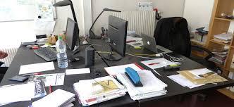 bureau manager et si on rangeait bureau manager attitude
