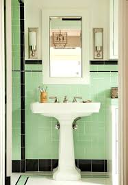 tiles green glass wall tiles uk sea green bathroom tiles ideas