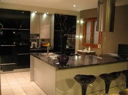 cuisine luxueuse vos photos de cuisines la cuisine de