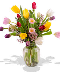 florist baton baton florist la area flower delivery billy heroman s