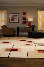 Area Rugs Ideas Contemporary Rug Sale Roselawnlutheran