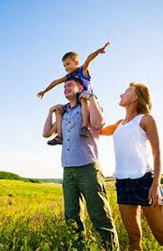 best family tour packages family packages in india