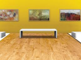 why buy lvt luxury vinyl tile flooring powerhold lvt