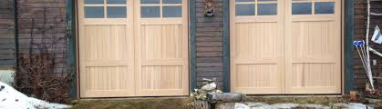 Overhead Door Burlington Insulation Door Window Information Tips Overhead Door Co