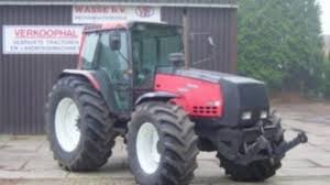 valtra valmet 8400 tractor service repair workshop manual download