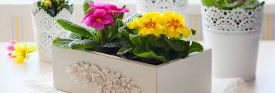 Floral Vases And Containers Wholesale Floral Supplier Wholesale Floral Containers And Vases