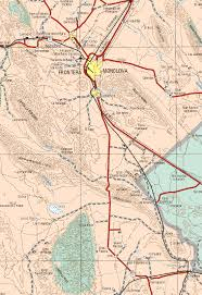 Nuevo Leon Mexico Map by Coahuila Mexico Map Map Of Coahuila Mexico Mapa De Coahuila