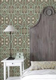 beige wallpaper u2013 burke decor